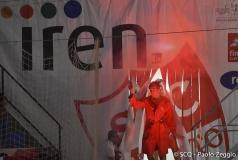 Iren-Genova-Quinto-Cc-Napoli-23
