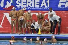 Iren-Genova-Quinto-Cc-Napoli-60