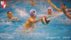U17-Quinto-Torino-12