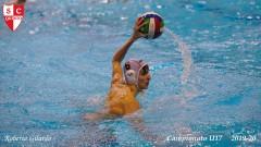U17-Quinto-Torino-41