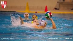 U17-Quinto-Torino-9